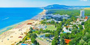 varna-destinatie-turistica