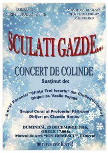 25-12-2016-concert-de-colinde