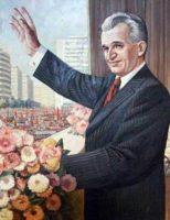 Ceauşescu, femeile cuminţi şi fabricile construite de specialiştii români au făcut din România cea mai iubită ţară europeană în societatea arabă