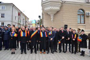 oficialitatile-sucevene-care-au-luat-parte-la-manifestare