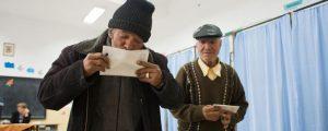alegeri-2016-tarani-la-vot