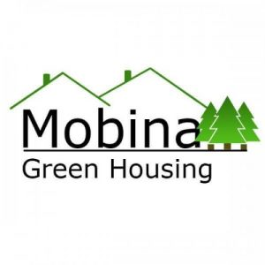 mobina-case-din-lemn-logo