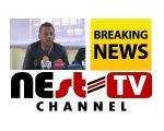 Breaking News: NEst TV Channel Suceava are un nou management