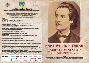 festivalul-literar-mihai-eminescu