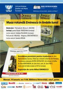 afis_USV_Biblioteca_IAN-2017-01