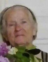 Bătrână de 87 de ani, dispărută după ce a ieşit la plimbare prin centrul Sucevei