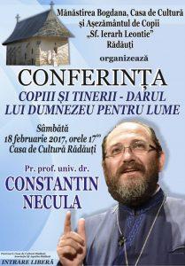 2017-02-08-23_20_42-Conferinta-Pr-Prof-univ-dr-Constantin-Necula_feb2017