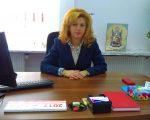 Maricela Cobuz încurajează vaccinarea tuturor copiilor