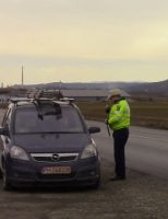 Acțiune pentru prevenirea și combaterea accidentelor rutiere pe fondul vitezei excesive