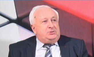 Primarul Nistor Tătar a purtat discuții cu ministrul Transporturilor despre centura de la Rădăuți