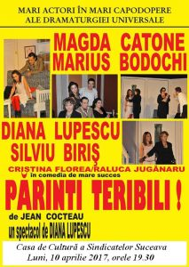 2017 04 10 parinti-teribili Suceava