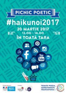 Afis - Haikunoi2017