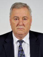 """Președintele PSD Suceava, Ioan Stan: """"Victoria de la Iacobeni este a întregii echipe"""""""