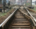 Trafic feroviar a fost reluat în P.T.F. Vicşani