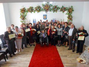 casa-casatoriilor-campulung-moldovenesc-4