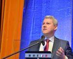 """Cătălin Predoiu: """"PNL Suceava a demonstrat că știe să facă politică"""""""