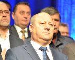 Ilie Boncheș vrea ca Guvernul să sprijine mai mult dezvoltarea municipiului Vatra Dornei