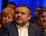 """Ioan Balan: """"Să nu lăsăm PSD să revină la conducerea judeţului"""""""