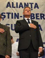 Klaus Iohannis vine miercuri la Suceava pentru a se întâlni cu primarii și șefii de deconcentrate din județul Suceava