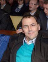 """Primarul Gavril Pardău: """"Până la sfârșitul mandatului nu va mai exista niciun drum comunal neasfaltat. Avem proiecte importante depuse"""""""
