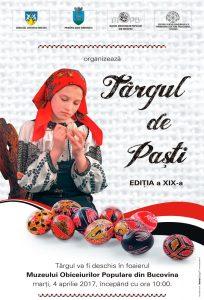 afis-Targul-de-Pasti