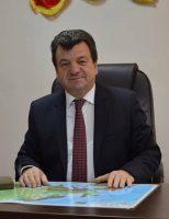 """Senatorul Virginel Iordache, în Parlament: """"Educația, cheia succesului pentru societatea de mâine"""""""