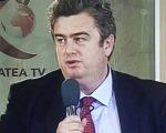 """Deputatul PSD Cătălin Nechifor, ironie la adresa lui Băsescu: """"Poate conduce el acea comisie de anchetă a alegerilor din 2009"""""""