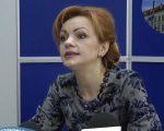 Mirela Adomnicăi, cel mai politizat prefect din istoria județului. Primarii din județ, nemulțumiți