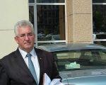 Ion Lungu a depus la CNI avizele favorabile în vederea aprobării şi construirii Sălii Polivalente