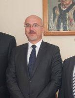 În urma discuțiilor purtate cu primarul Boncheș, Krzysztof Grabowski, președintele Tymbark, anunță investiții de peste 20 milioane de euro în Vatra Dornei