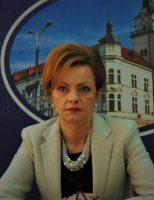 Prefectul județului Suceava organizează audiențe la sediul Primăriei Fălticeni