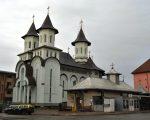 Aproape un milion de lei pentru patru lăcașuri de cult din municipiul Suceava