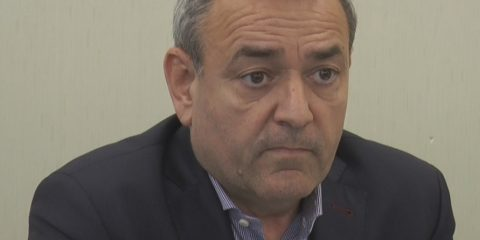 Adrian Bodea, acționar majoritar la Bioenergy și Thermonet