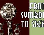 "Simpozionul internațional ""From Symbols to Signs – Signs, Symbols, Rituals in sanctuaries"", la Muzeul de Istorie din Suceava"