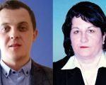 PSD și-a prezentat candidații pentru comunele Iacobeni și Siminicea