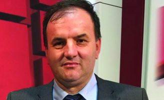 Primarul Cătălin Iordache, un gospodar care a adus proiecte de milioane de euro în comuna Șaru Dornei