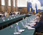Noi măsuri de sprijin pentru comunitățile de români din afara granițelor
