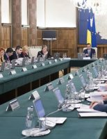 Guvernul a aprobat un proiect de lege pentru actualizarea legislației privind cooperarea judiciară internațională în materie penală