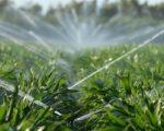 AFIR a publicat Ghidul solicitantului final pentru investiții în infrastructura de irigații