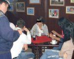 ATOP Suceava recomandă realizarea unor razii și acțiuni în vederea prevenirii consumului de alcool, tutun, substanțe etnobotanice în rândul elevilor