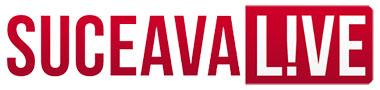 SuceavaLIVE logo