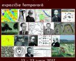 Expoziţie despre începutul şi evoluţia ştiinţei arheologiei în Bucovina și județul Suceava
