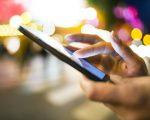 De la 15 iunie 2017, roaming la tarife naționale în Uniunea Europeană