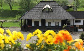 Bucovina, destinația preferată de mii de turiști în vacanța de Rusalii