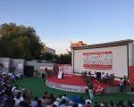 TSD Suceava, la Școala de pregătire politică 2017 a Tineretului Social Democrat
