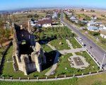 Baia – capitala uitată a Moldovei
