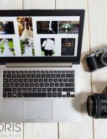 Etapele alegerii unei echipe profesioniste de fotografi