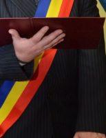 Curtea Constituţională dezbate marţi sesizarea lui Clotilde Armand privind alegerea primarilor într-un tur