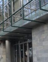 Prim-procurorul Parchetului Botoşani, reţinut de DNA Suceava, pentru şantaj şi divulgare de informaţii nepublice