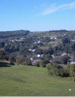Adâncata, comuna cu cea mai tânără populație din județul Suceava